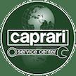Caprari Pumpen Service-Center