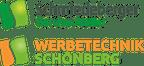Logo von Schmiedeberger Service-Atelier Diana Schönberg