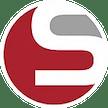 Logo von L. Schulte & Co. GmbH