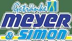 Logo von Firma Meyer & Simon GmbH