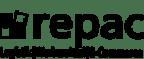 Logo von Repac Gesellschaft für Dienstleistung, Warenhandel und Logistik mbH