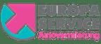 Logo von MK Mietfahrzeuge GmbH & Co. KG