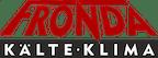 Logo von A. Bernd Fronda Kälte Klima Schankanlagen und Großküchentechnik