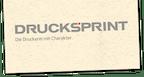 Logo von Druck Sprint AG