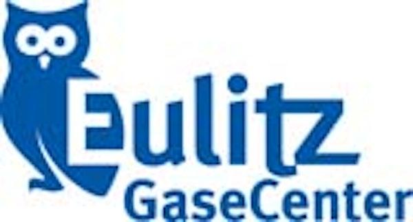 Logo von Gasecenter Eulitz