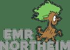 Logo von EMR Northeim UG (haftungsbeschränkt) & Co. KG