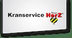 Logo von Kranservice HerZ e.K.