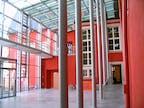 Referenz - Rathauskomplex Arnstadt
