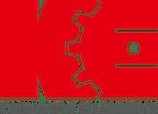 Logo von Kahmann & Ellerbrock GmbH & Co. KG
