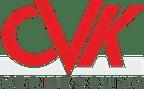 Logo von CVK Vermessungsbüro Dipl.-Ing. Holger Kruse & Dipl.-Ing. Heino von Bargen