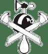 Logo von Gravierwerkstatt W. Wolf
