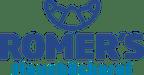 Logo von Romer's Hausbäckerei AG