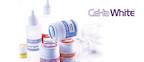 CeHa White Classic Dentalkeramik