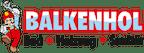 Logo von Balkenhol Bad + Heizung Inh. Stefan Radmacher e.K.