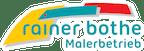 Logo von Rainer Bothe Malerbetrieb GmbH