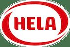Logo von Hela Gewürzwerk Hermann Laue GmbH