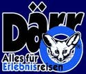 Logo von DÄRR Rechtsanwälte Rechtsanwalt Peter C. Därr