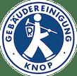 Logo von Knop Walsrode Gebäudereinigung