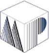 Logo von Dr. Moll & Punt OHG, Immobilienverwaltung