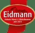 Logo von Karl Eidmann GmbH & Co.KG