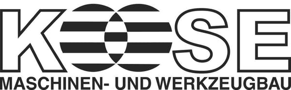 Logo von RUDOLF KOOSE METALLBEARBEITUNG