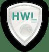 Logo von HWL GmbH Werkzeug- u. Leichtmetallbau