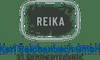 Logo von KARL REICHENBACH GmbH Elastomertechnik