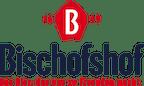 Logo von Brauerei Bischofshof e.K.