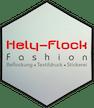 Logo von Hely-Flock