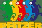 Logo von Pfitzer GmbH & Co. KG