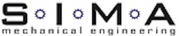 Logo von SIMA Werkzeugmaschinen und Service GmbH
