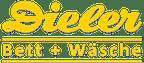 Logo von Dieler Handel GmbH & Co KG