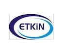 Logo von ETKIN Plastik Deutschland Vertriebs OHG