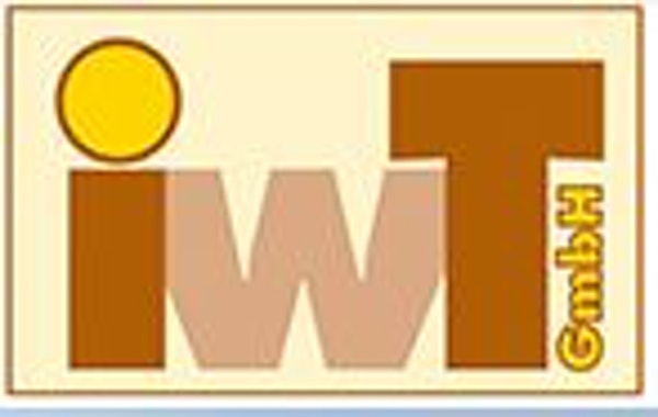 Logo von IWT Infrarot-Wärmetechnik GmbH