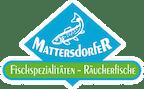 Logo von Fischspezialitäten Mattersdorfer GmbH