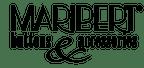 Logo von MARIBERT SRL