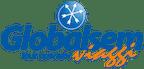 Logo von GLOBALSEM VIAGGI