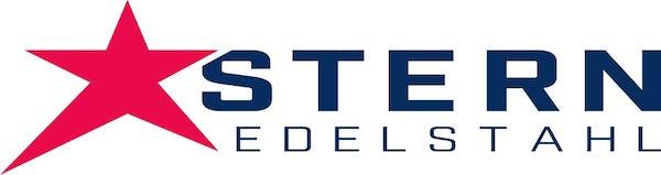 Logo von Stern Edelstahl GmbH