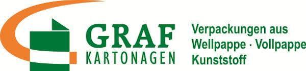 Logo von Arthur Graf Verpackungen aus Well- und Vollpappe