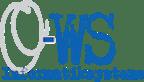 Logo von O-WS Informatiksysteme Inh. Stefan Ott