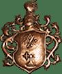 Logo von Hermax Metalldesign & Gürtlerei