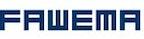 Logo von FAWEMA GmbH