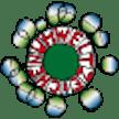 Das Österreichische Umweltzeichen