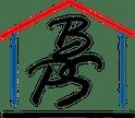 Logo von Immobilienmanagement BILGI Dipl.-Ing. Bülent Bilgi