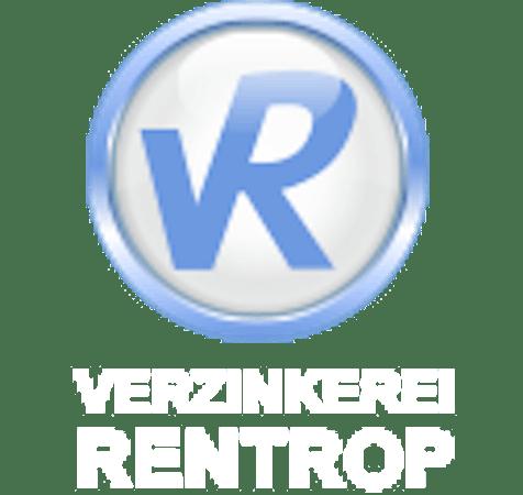 Logo von Verzinkerei Rentrop GmbH