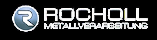 Logo von Rocholl GmbH