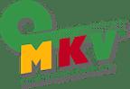Logo von MKV GmbH Kunststoffgranulate
