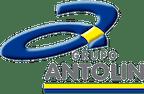 Logo von ANTOLIN DEUTSCHLAND