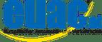 Logo von euac - Europäischer Automobil- und Verkehrsclub