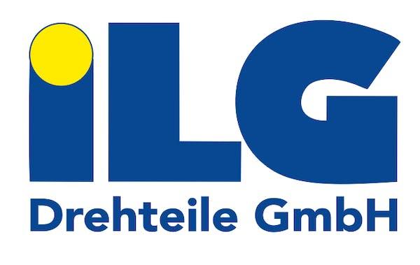 Logo von Ilg Drehteile GmbH